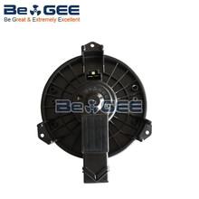 Auto Parts Blower Fan For Accord/Pilot/Toyota FJ Cruiser/Acura OEM: 87103-35100 87103-60330 5191345AA 68048903AA