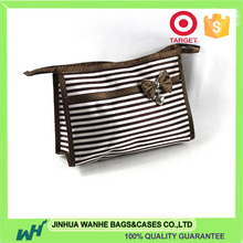 Hot selling bag street international with great price