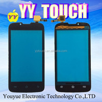 For fly iq4407 touch screen digitizer replacement parts