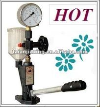 S60H Nozzle verifier, Nozzle Tester, diesel injector Tester