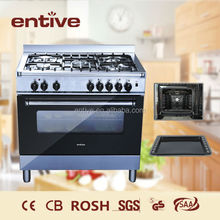 new style home appliance electric bread oven