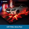 Interactive LED Video Dance Floor display - Uniview BO/BI Series