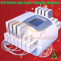 Economic new products zerona lipo laser machine for home use