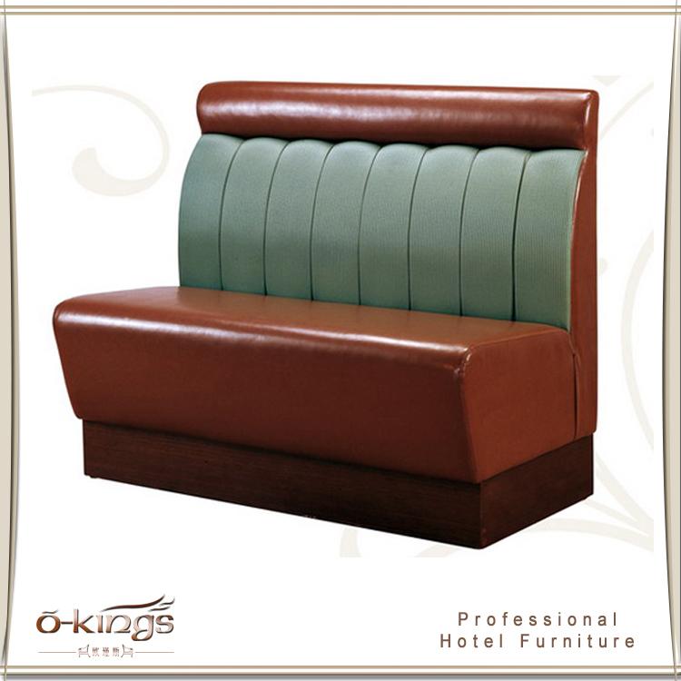 Leather Fabric Restaurant Booth Sofa Design Buy Restaurant Booth Sofa Fabric Restaurant Booth