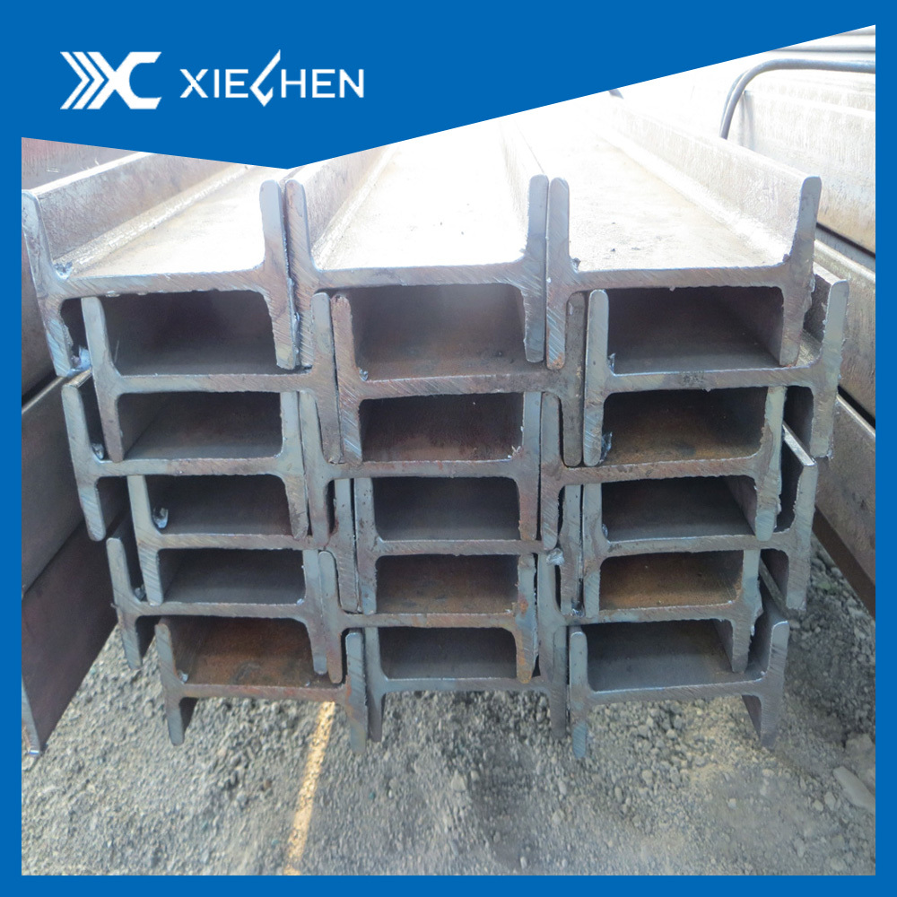 H section steel i beam for structure support buy