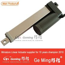 Wuxi linear actuator price for DRY CARGO HOLD