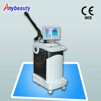 US imported RF tube vaginal tighten and best acne treatment