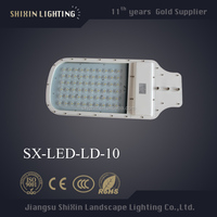 led teeth whitening lamp