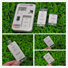 i-Flash Device usb OTG function with internal 64G memory for mobile phone(IOS+Android+USB/PC)