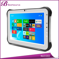 New products 2015 innovative product 10.1 rugged tablet pc mobile phone industry working