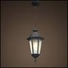 /p-detail/Simple-negro-mate-styleled-colgante-de-iluminaci%C3%B3n-sp3800-m-300002379295.html
