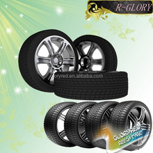radial tire,maxxis brand tyre,wholesale ture distributors