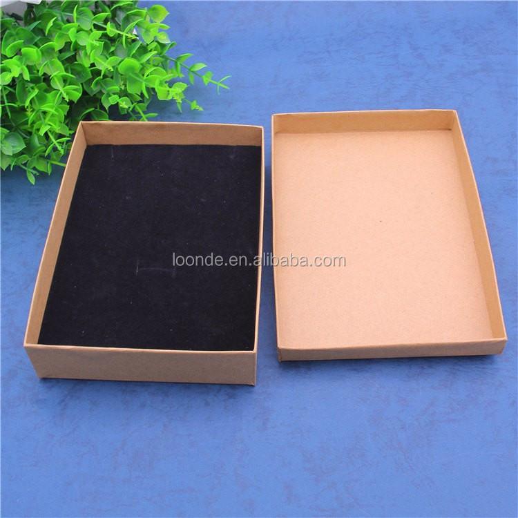 kraft paper jewelry box (4).jpg
