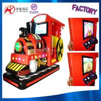 Names of amusement park rides kids train amusement park rides with factory price