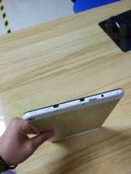Tablet PC good sale brand tablet pc