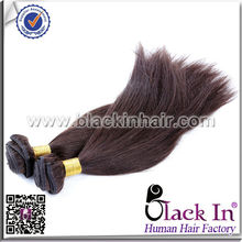 wholesale hair extensions china,unprocessed virgin brazillian hair