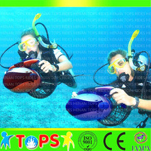 under water scooter , water scooters for sale