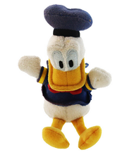 2015 new plush animal duck toys soft dolls for sale