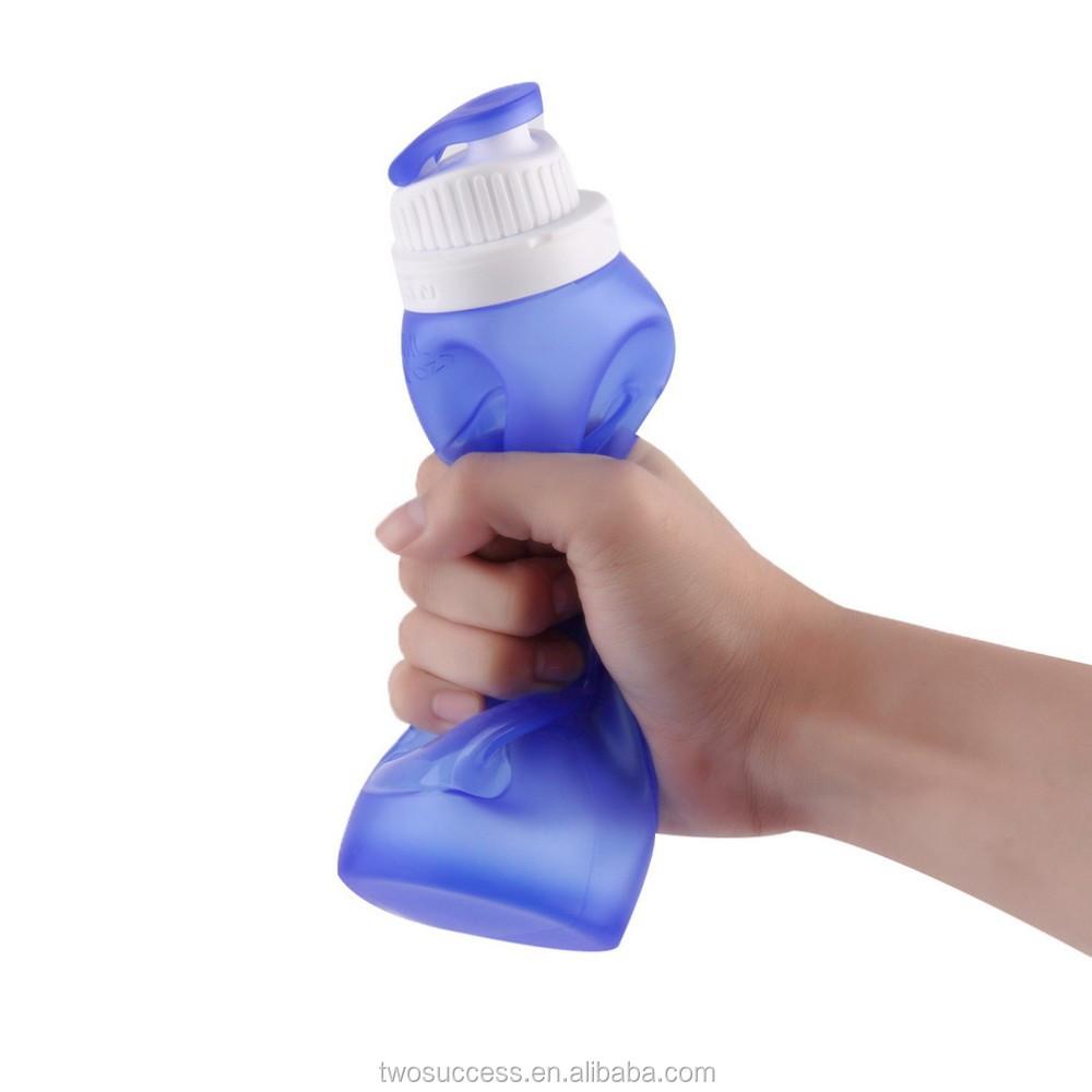 500ML soft folding silicone water bottle .jpg