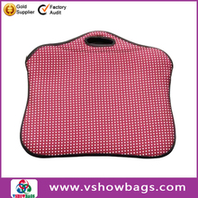 Wholesale eco-friendly laptop sleeve /neoprene lightweight laptop bag /neoprene computer bag