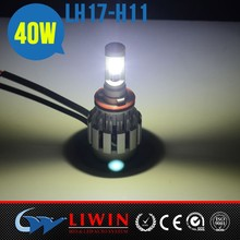 LW Great Brightness fog lamp car ,renault megane motorcycle fog lights led car roof fog lamp 4x4 for SUV,Truck