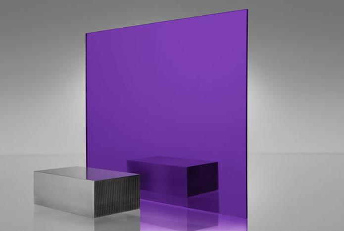 Colored acrylic mirror sheet wall mirror wholesales-2.jpg