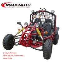 Good price rental go kart tires, go kart off road tires, kart tyre Size