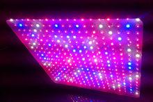 Promotion! full spectrum 1000W LED grow light