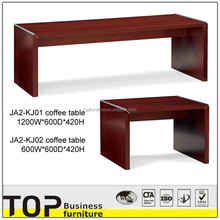 Competitive Price wood coffee table tea table furniture
