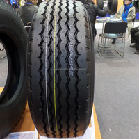 2015 best chinese brand truck tire 385/55r19.5 radial truck tire 385 65 22.5