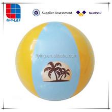 Inflatable 18 inch Beach Balls,beach toys ,