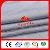 Oxford cloth roll price 100% cotton chambray shirting fabric