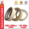 hot sell Low viscosity Masking Tape