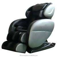 Durable Family Sleeping Sofa Massage Chair