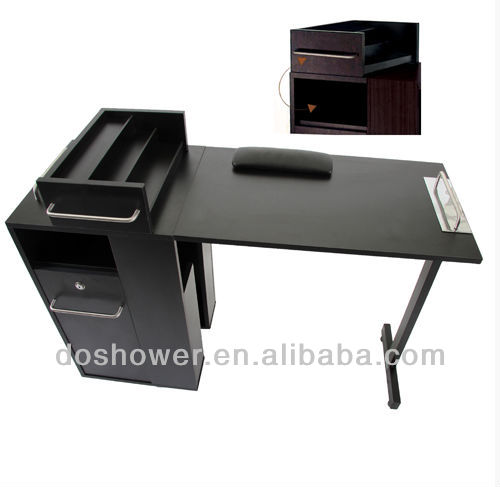 Manicure Table manicure Table Nail Salon Furniture nail Bar Furniture  Buy -> Table Bar Salon