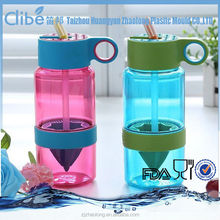 Durable Grate Design New Products Drinking Using Plastic Bottle 1000 Ml
