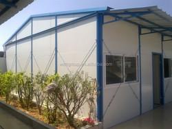 Modular Homes, cheap prefabricated modular homes for sale/portable modular house/cheap chinese modular house kitchen designs