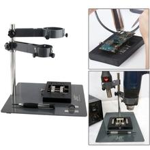 Mobile Phone Special Repair Platform / Repair Tool for iPhone