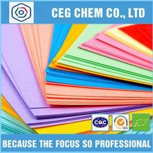 wholesale pigment preparation mineral green for paper-making children folding with high quality and low price