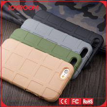 JOYROOM for iphone 6 case silicone