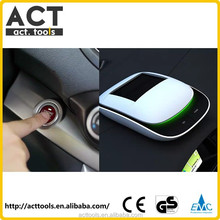 Acttool car air purifier with Ionizer, Auto air eliminator