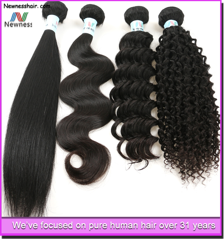 Human Hair Extensions In Dubai Virgin Remy Indian Brazilian Human
