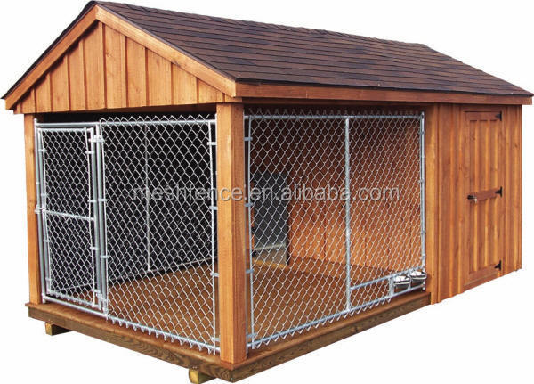 8x14 Dog Kennel copy.jpg