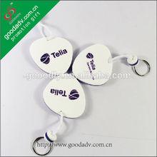 las cosas baratas para vender / producto promocional / accesorio del teléfono móvil