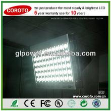 300w LED flood light airport football basketball tennis wide application gymnasium high power led flood wall wash