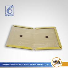 Pest Control Rat Product Mouse Trap Glue Board