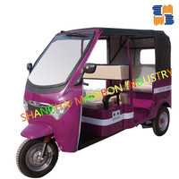2015 60v Poweful Electric tricycle, electric rickshaw, autorickshaw, three wheeler, tuktuk, pedicab, trisha,trike,trishaw