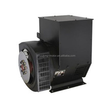 High quality Stamford ac generator specification 100% copper