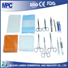 /product-gs/sterile-minor-surgery-names-of-surgical-instruments-60277294514.html