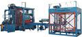Popular de gelo do bloco que faz a máquina, fabricantes de blocos made in china